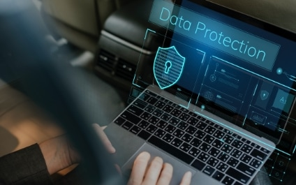 Skimp On Data Protection And Pay The Price