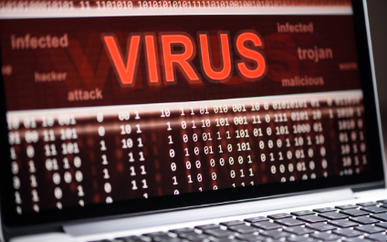 This Is The #1 Security Threat To Your Business … And It WILL Happen To You