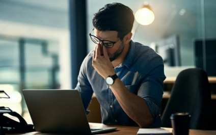3 Fatal Errors You're Making By Hiring The Cheapest Computer Support Company