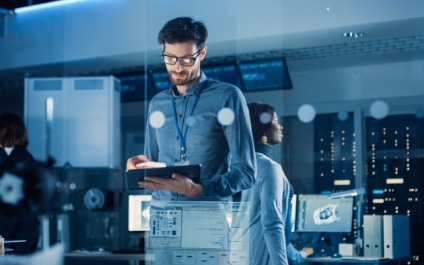 4 Things You Should Absolutely Demand From Your IT Services Firm