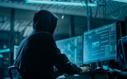 Employees Are Letting Hackers Into Your Network By Doing These 5 Things … Here Is What You Can Do To Stop It!