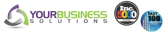 Your Business Solutions