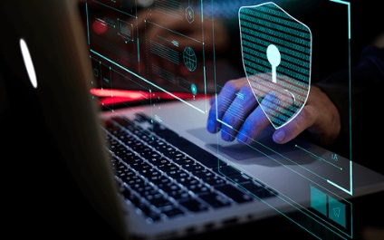 Your First Line of Defense—It's Time to Talk About Firewalls