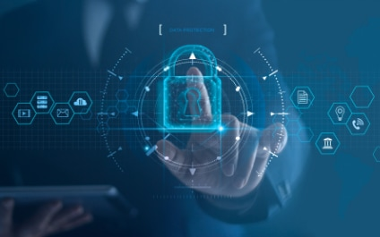 A Brief Glimpse Into Cybersecurity History: Understanding How it Impacts the Future of Your Network Safety