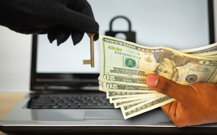 Avoid & Prevent Being Held Ransom: How to Stay Away from the Compliance Headaches