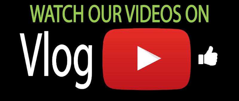 vlog-image-for-web-xxs