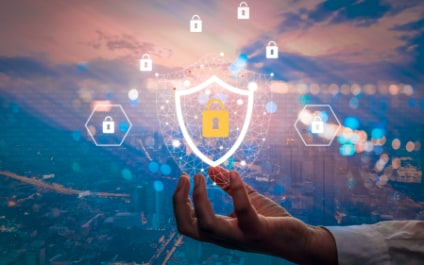 How to make cyber security an ingrained part of your company culture – May 1, 2021