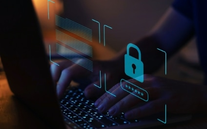 Do You Safeguard Your Company's Data And Private Customer Information BETTER THAN Equifax, Yahoo and Target Did?